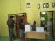 Pemilihan Anggota BPD Lubuk Lawas Sukses