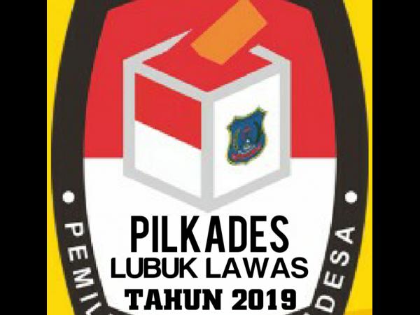 Persyaratan Administratif Umum dan Khusus Calon Kepala Desa Lubuk Lawas Kecamatan Batang Asam Kabupaten Tanjung Jabung Barat pada Pilkades Serentak Tahun 2019.